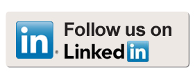 linkedin-follow-us