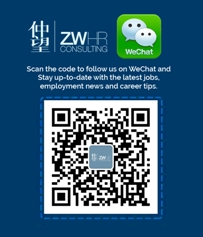 followwechat