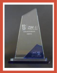 Awards-2017-1