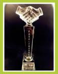 Awards-2017-4