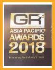 Awards-2018-6