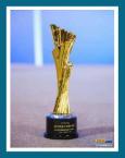 Awards-2019-6